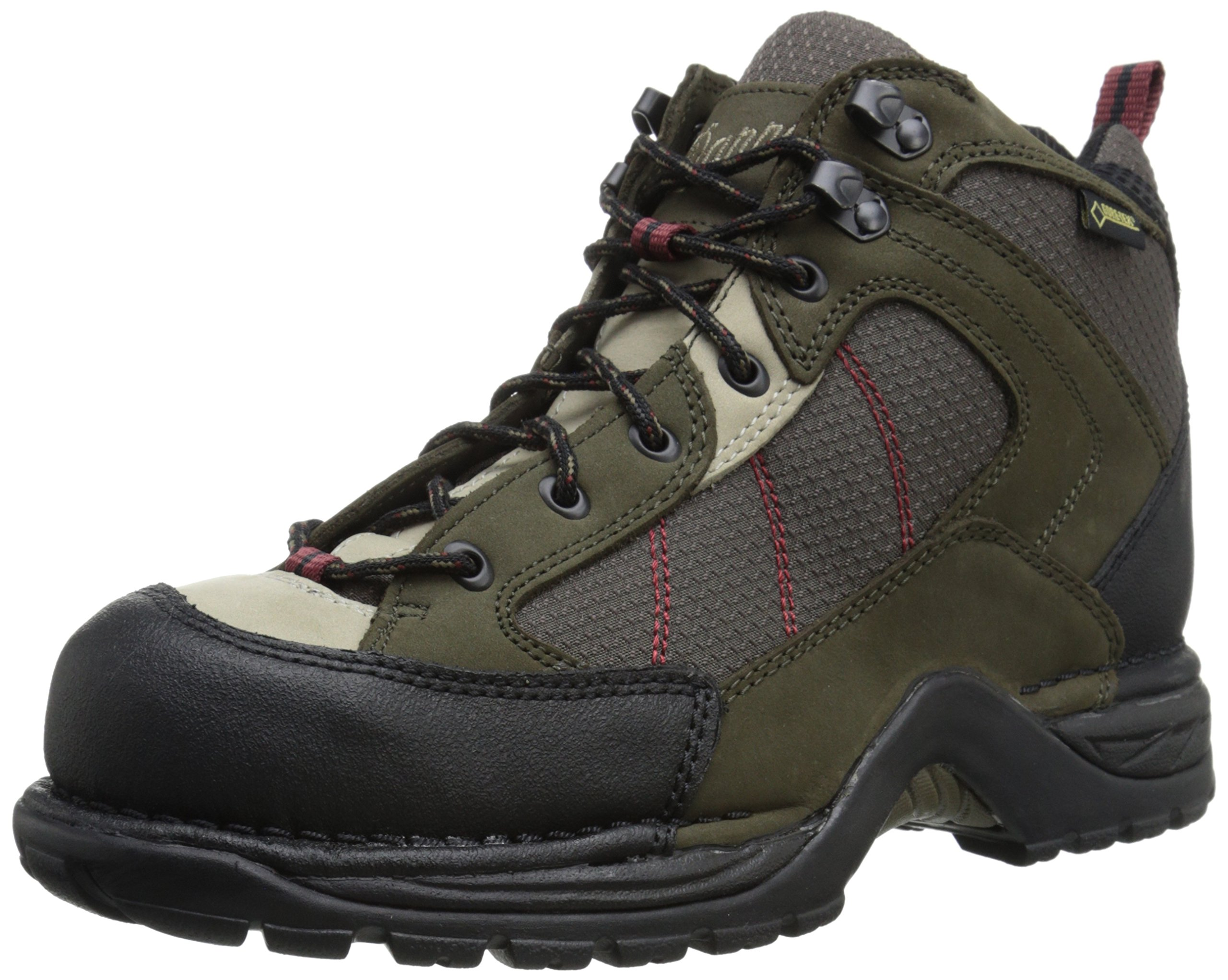 Best Rated in Men's Hiking Boots & Helpful Customer