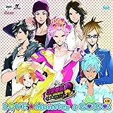 Bancho feat..YASU LOVE★Monster a GO!GO!