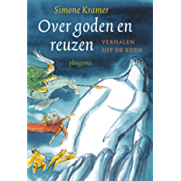 Over goden en reuzen (Ploegsma kinder- & jeugdboeken)