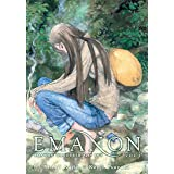 Emanon Volume 3: Emanon Wanderer Part Two