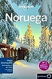 Noruega 2 (Guías de País Lonely Planet)