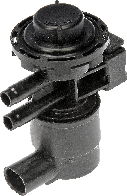 Dorman 911-213 Vapor Canister Purge Valve for Select Models