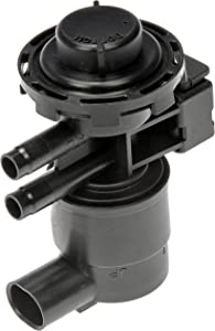 Dorman 911-213 Vapor Canister Purge Valve for Select Models