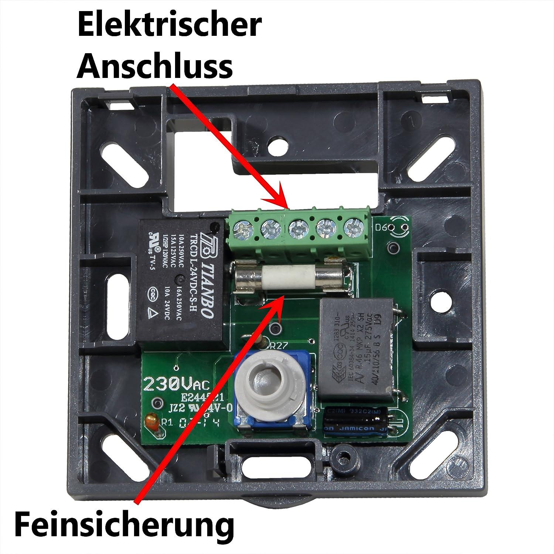 Fantastisch Elektrischer Aufzugsschaltplan Ideen - Schaltplan Serie ...