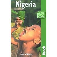 Nigeria 2nd