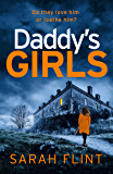 Daddy's Girls (DC Charlotte Stafford Series Book 5)