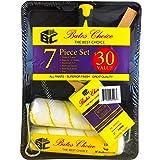 bates paint roller paint brush paint tray roller paint brush home