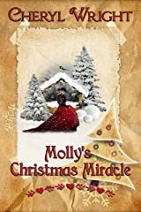 Molly's Christmas Miracle Kindle Edition