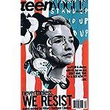 Teen Vogue [US] Vol.4( No. 74) 2017 (単号)
