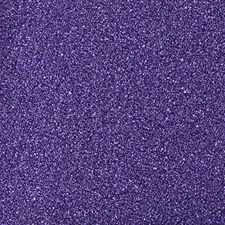 1Buy UK 500g New Coloured Natural Purple Decorative Sand Craft ... Decorative Sand For Vases Uk on decorative vases home accents, printed vases, stones for vases, large floor vases, decorative clear glass vases, decorating with vases, wreath with flowers in cylinder vases, glass pebbles for vases, black decorative vases, dried flowers for vases, sand art vases, rocks for vases, glass gems for vases, wedding sand vases,
