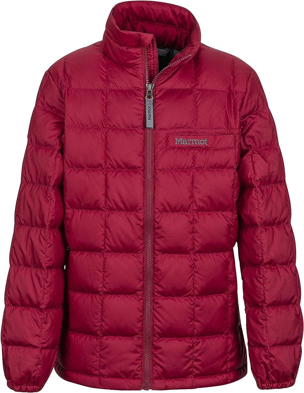 Marmot Men's Ajax 600 Fill Jacket | eBay