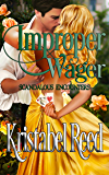 Improper Wager: Scandalous Encounters