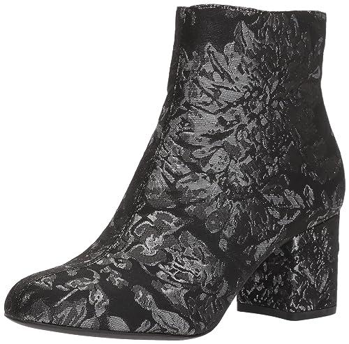 363894f360c Jessica Simpson Women s RUELLA Fashion Boot