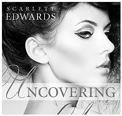 Scarlett Edwards