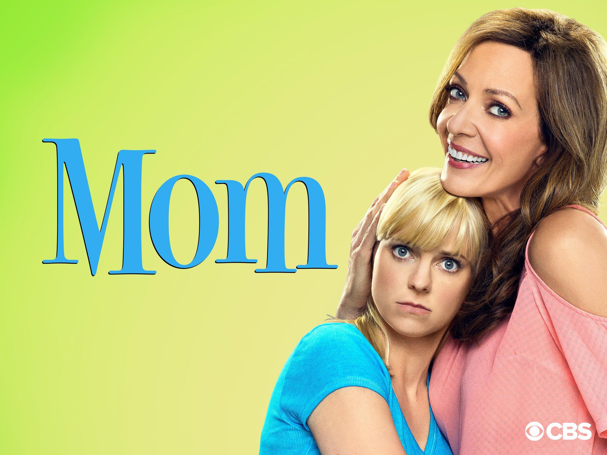 Mom Season 4 Watch Online
