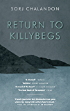 Return to Killybegs