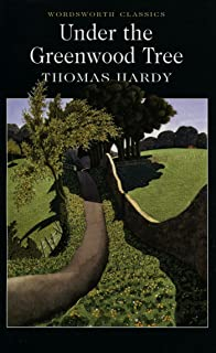 Essay on the mayor of casterbridge theme Free The Mayor of Casterbridge Essays and Papers thomas hardy