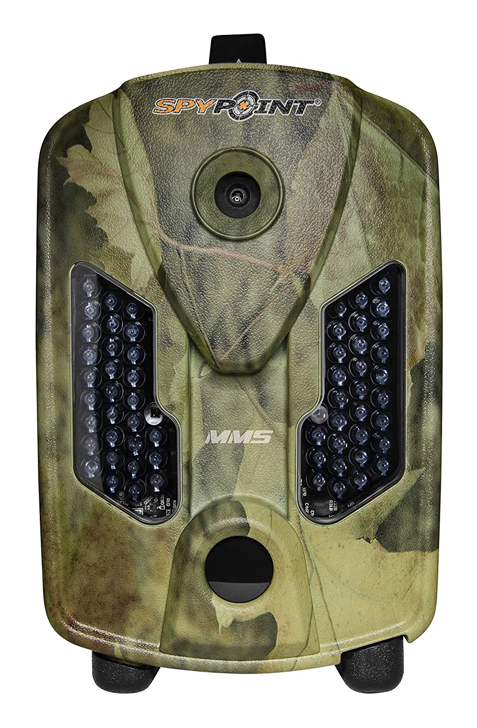 【超歓迎された】 1007245 1007245 Spypoint MMS Trail camera-10mp camera-10mp hd-camo hd-camo B01E6AN5V0, 日本ネット通販センター:8a874671 --- a0267596.xsph.ru