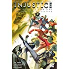 Injustice: Gods Among Us: Year Zero: The Complete Collection (Injustice: Year Zero (2020-))