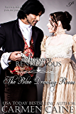 The Blue Drawing Room (Regency Rendezvous Book 2)