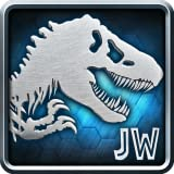 dinosaur games - Jurassic World™:The Game