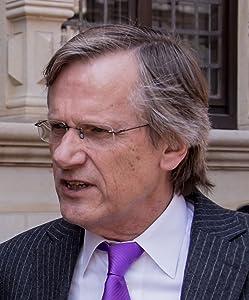 Paul Hoyningen-Huene