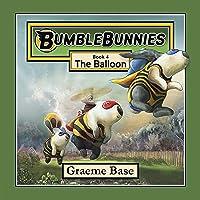 BumbleBunnies: The Balloon (BumbleBunnies #4)