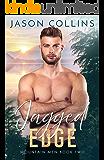 Jagged Edge (Mountain Men Book 2)