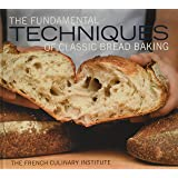 Baking Bread: The Chemistry of Bread