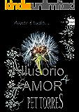 Ilusório amor 4