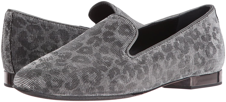 Donald J Pliner Women's Hazel-Lb Slip-On Loafer