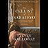 The Cellist of Sarajevo: The Top 10 International Bestseller