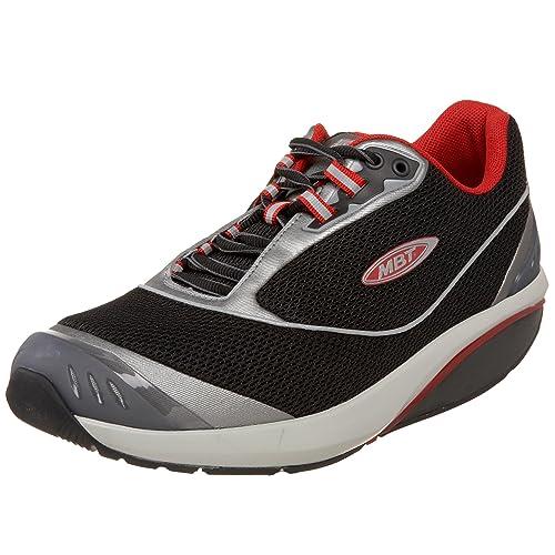10fa12d398be MBT Shoes Kimondo  Amazon.co.uk  Shoes   Bags
