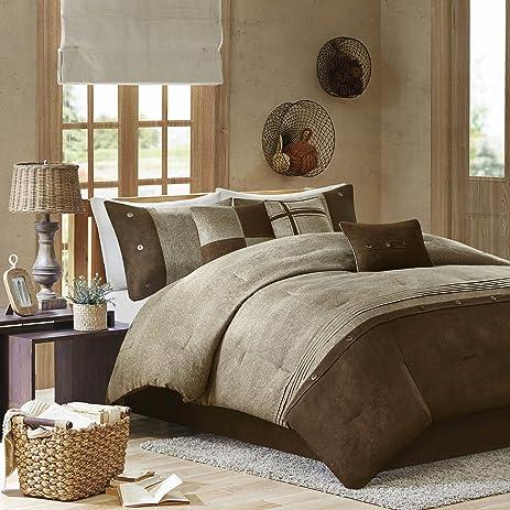 bedding cal black set quilt info patchwork sets and safari purple king california comforter sears down