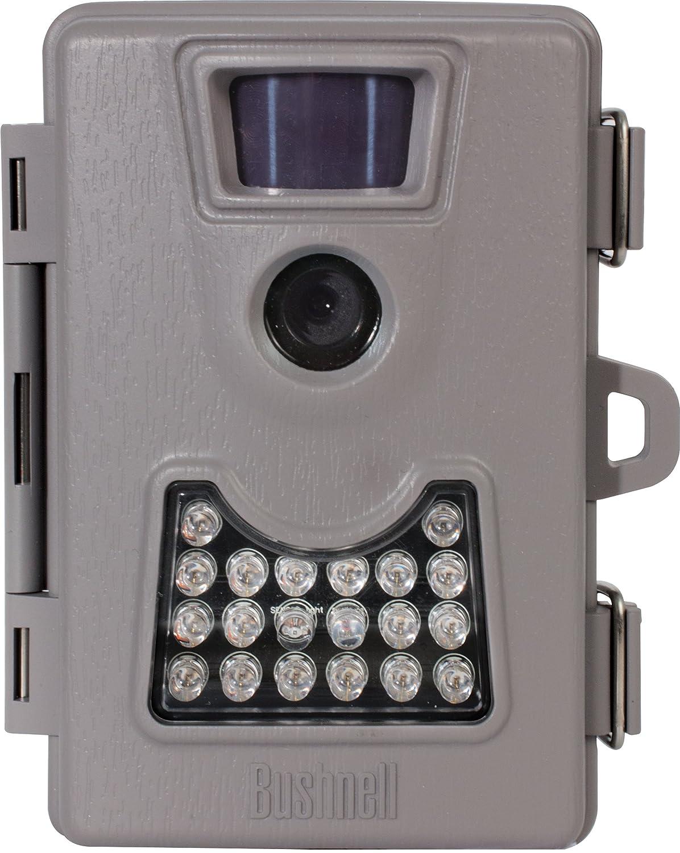 amazon com bushnell 119513c 5mp low glow surveillance camera