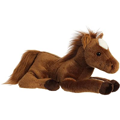 """Aurora - Flopsie - 12"""" Dallas: Toys & Games"""