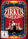 Internationale Zirkus Highligh [2 DVDs]