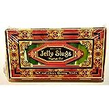 Wizarding World of Harry Potter : Honeydukes Jelly Slugs Gummy Gummi Worms Candy