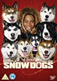 Snow Dogs [DVD]
