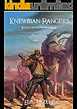 Knewbian Rangers: Inventors Extraordinaire
