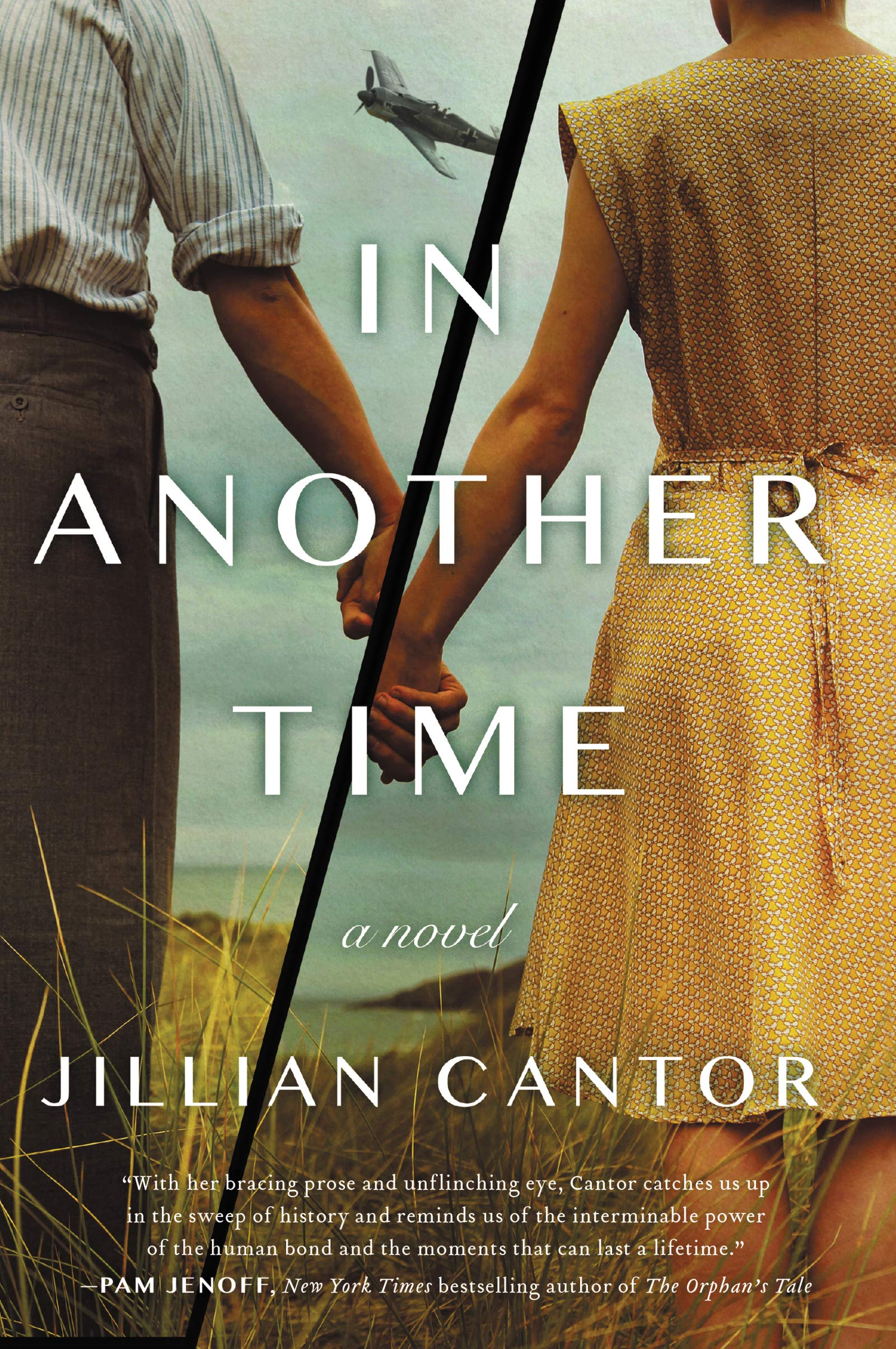 Image result for in another time book
