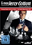 Jerry Cotton Collection [5 DVDs]