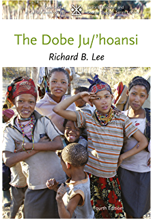 Mirror for humanity a concise introduction to cultural the dobe juhoansi case studies in cultural anthropology fandeluxe Images