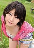 【アウトレット】君とみなみのエッチしまくり Virtual Journey 逢田みなみ kawaii [DVD]