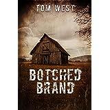 Botched Brand