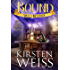 Bound: A Doyle Witch Cozy Mystery (The Witches of Doyle Book 1)