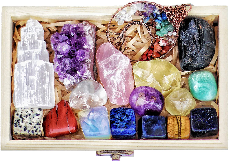 30927 Home Decor Housewarming Gift AMETHYST Raw Crystal Raw Crystals and Stones Birthstone