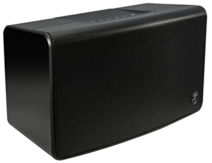 The 8 best mackie portable speaker
