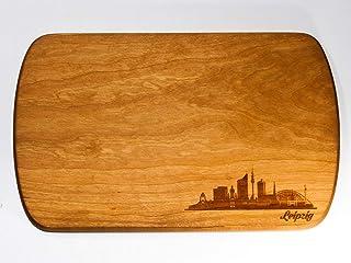 Motiv Hafenliebe Pommesschale Porzellan Maritime Currywurst-Schale original aus dem Norden Handgemacht von Ahoi Marie