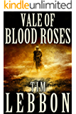 Vale of Blood Roses